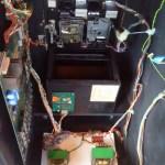Electrics Rebuild