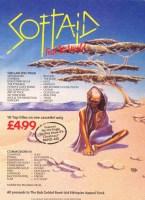 Softaid-743x1024