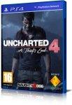 uncharted-4-nbsp-a-thief-39-s-end-ps4-1006810_jpg_300x300_q85