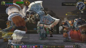2014-press-event-world-of-warcraft-warlords-of-draenor-18