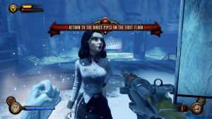 bioshock-screen