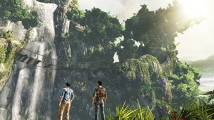 uncharted-game