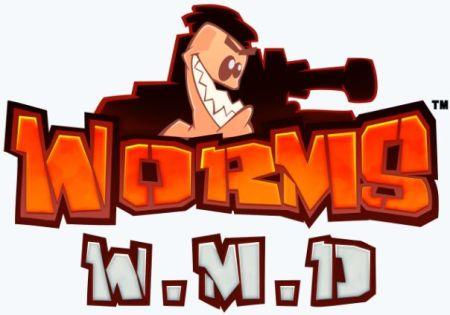 worms wmdlogo