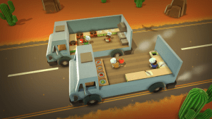 Overcooked_FoodTruck