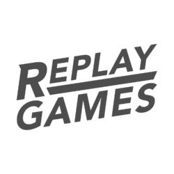 Replay Games
