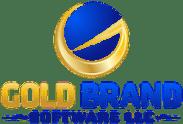 GoldBrand