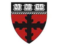 Harvard SEAS