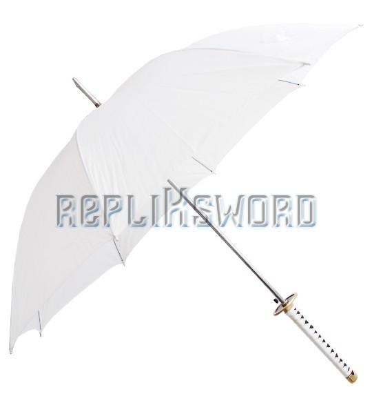 parapluie wado ichimonji zoro v3603wt