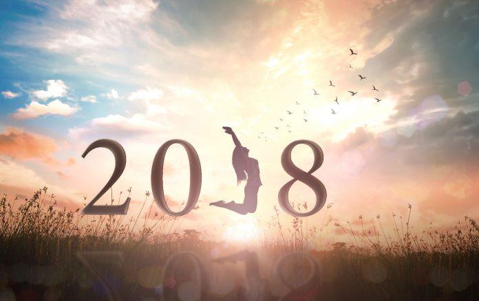 """Résultat de recherche d'images pour """"année 2018 que la volonté de dieu soit faite """""""