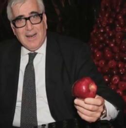 Bpm: Ponzellini, Cannalire e Corallo a processo a giugno