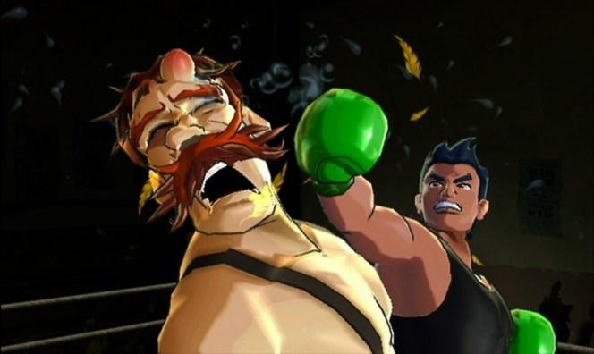 punch out von kaiser 03