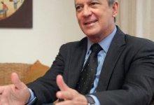 Photo of Pagamento do 13º salário deve injetar mais de R$ 1 bilhão na economia alagoana