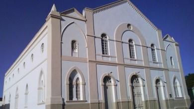Photo of Igreja Nossa Senhora Mãe do Povo