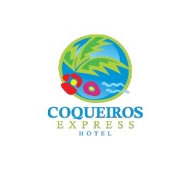 Photo of COQUEIROS EXPRESS HOTEL