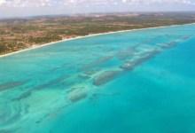 Photo of Patacho, Porto de Pedras-AL, uma das cinco únicas praias cinco estrelas do Brasil