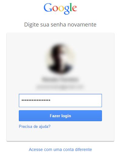 1-passo-4-orkut