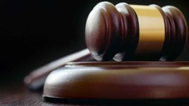 Photo of Sete exemplos de venda casada proibidas pela Justiça