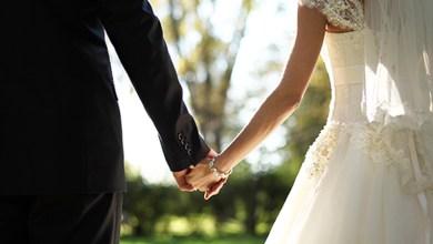 Photo of STF: união estável e casamento são iguais para herança, incluindo homoafetivos
