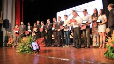 Photo of Fazenda divulga resultado do Prêmio de Finanças Públicas Graciliano Ramos