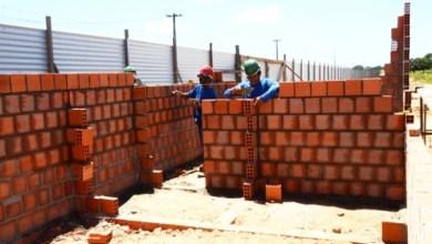 Photo of Construção do Hospital Regional do Norte potencializa geração de renda à população