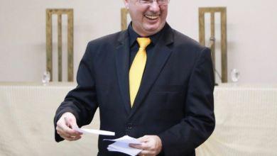Photo of Dica de comunicação e expressão – Por Carlos Conce