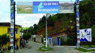 Photo of Pesquisa do TCE: branquinha tem a 3ª pior gestão da região da mata de Alagoas