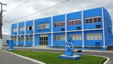 Photo of TCE/AL reprova contas do prefeito do município de Cajueiro