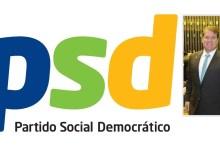 Photo of PSD quer qualificar filiados e Marx Beltrão convida para curso gratuito pela internet sobre política e cidadania