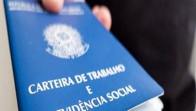Photo of Sine Maceió reforça chamado para vagas de emprego