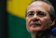 Photo of RENAN CALHEIROS! Bolsonaro sempre quis atacar e desmoralizar o Judiciário, é um 'tiranete'