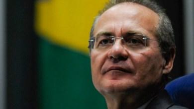 Photo of Caminho mais curto para afastar Bolsonaro é o TSE, diz Renan Calheiros