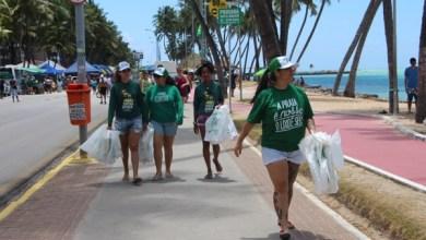 Photo of Projeto Nossa Praia: IMA fará ação educativa no litoral alagoano durante o Carnaval