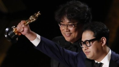 Photo of Oscar 2020: 'Parasita', de Bong Joon-ho, faz história e leva o prêmio de melhor filme