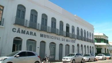 Photo of PANDEMIA: Indicação pede atenção especial à saúde mental da população em Maceió