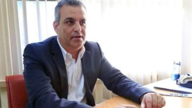 Photo of ALFREDO GASPAR: análise criteriosa sobre as eleições deve ser feita em maio