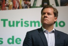 Photo of Para enfrentar crise do Turismo pós-pandemia, Marx Beltrão propõe crédito emergencial ao segmento