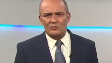 Photo of PERDA! Jornalista da Globo morre de Coronavírus