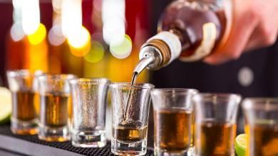 Photo of AGORA A ZORRA FICOU SÉRIA – OMS sugere limitar venda de bebida alcoólica durante a pandemia