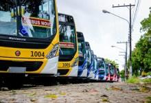 Photo of MACEIÓ – SMTT amplia viagens exclusivas para passageiros com Cartão Bem Legal