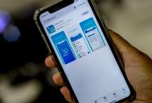 Photo of EVITE FILAS! Compras com auxílio emergencial poderão ser pagas via celular