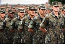 Photo of Governo prorroga até 30 de setembro prazo para alistamento militar