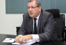 Photo of COVARDES E CRIMINOSOS – Oposição a Renan Filho serão investigados por instaurar pânico e medo na população