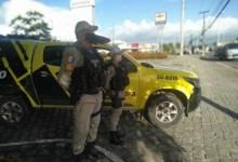 Photo of IMORTAIS? Polícia Militar registra 25 flagrantes por descumprimentos ao decreto governamental