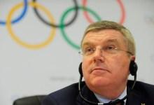 Photo of CORONAVÍRUS: Olimpíada pode ser cancelada se pandemia não for controlada, diz Bach