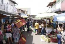Photo of PALMEIRA DOS ÍNDIOS – MP recomenda redução no calendário das feiras livres