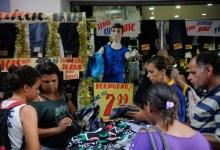 Photo of PRIMEIRO TRIMESTRE: País abriu 846,9 mil empresas