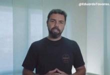 Photo of OPERACIONAL! Eduardo Tavares Filho erra, pede desculpas e fala verdades; Assista!