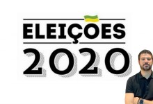 "Photo of ELEIÇÕES 2020: ""Teremos"" Data?"