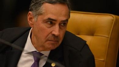Photo of ELEIÇÕES MUNICIPAIS: Mudança na data poderá ser decidida em junho