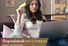 Photo of Arrependimento em compras pela Internet – Por Helenice de Moraes